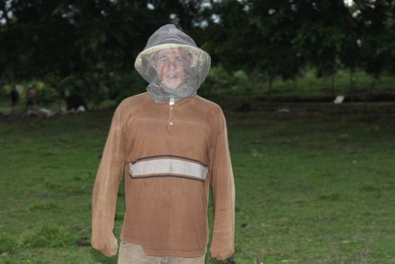 Charlie-Durrant-Permaculture-Bee-keepin-apiculture-dominican-republic-taino-farm-42101