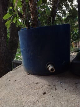 recycled-planter