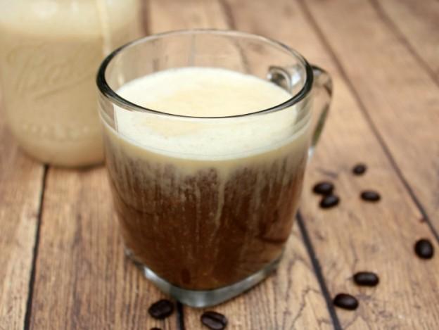 Taino Primal Coffee