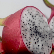as sweet as tainos fruits pitahaya